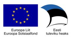 """ESF projekti """"Rahvusvaheline keeleeksam"""" infopäevad"""
