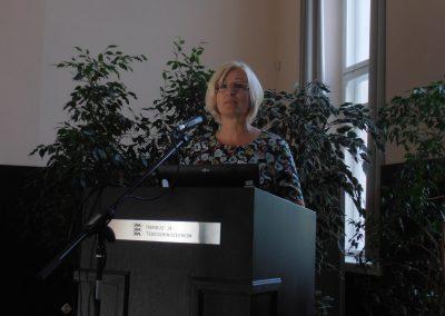 Irene Artma(Lilleküla Gümnaasium)