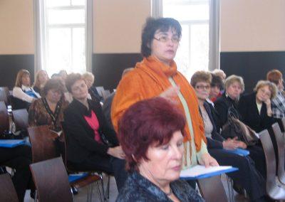 29.10.2008 konverents