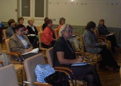 28. 09.11 Euroopa keeltepäeva seminar