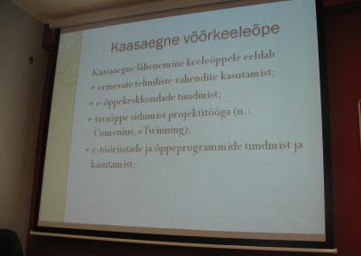 Konverents 04.12.2010