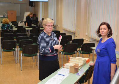 suegiskonverents_2017_10_20171207_1031535368