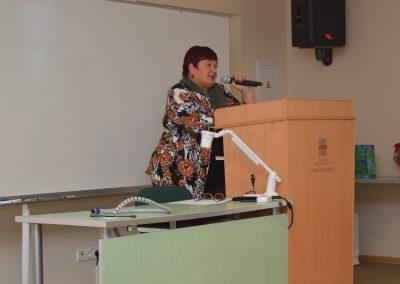 Sügiskonverents 2017