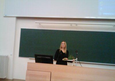 Sügiskonverents viis võõrkeeleõpetajad digiradadele